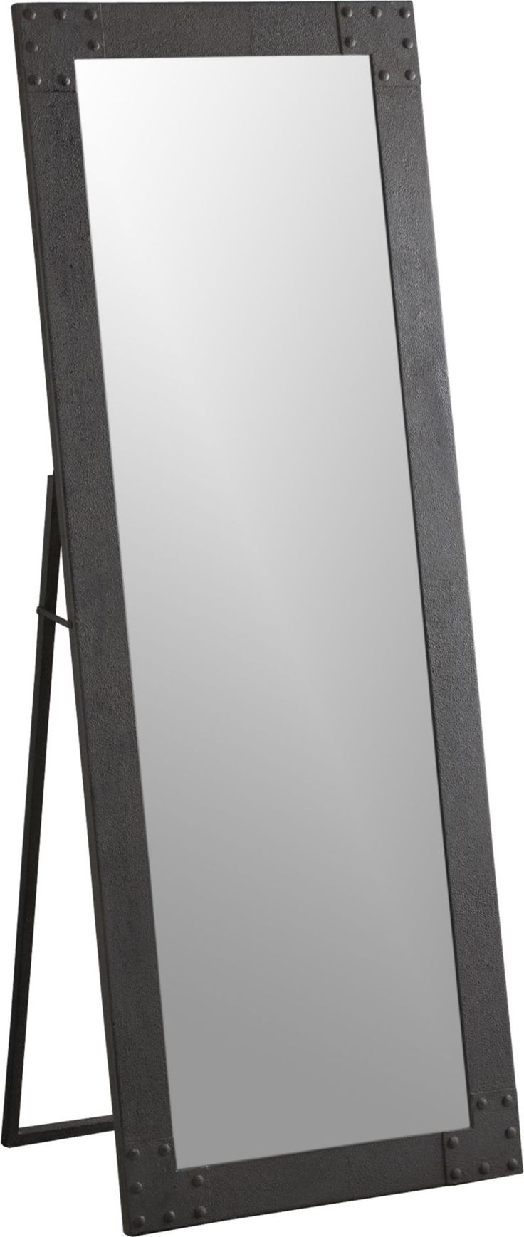 Long Mirror For Bedroom 17 Best Ideas About Minimalist Full Length Mirrors On Pinterest