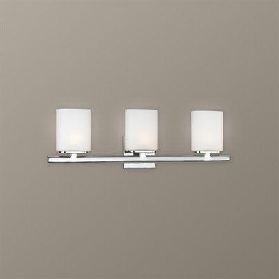 25 best ideas about bathroom light fixtures on pinterest bathroom sinks grey bathrooms for Best place to buy bathroom fixtures