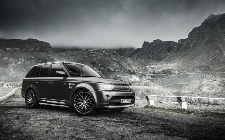 Download Logo Range Rover Hd: 17 Best Ideas About Sports Wallpapers On Pinterest