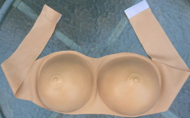 3 COLOR CHOICES!  Fake False Latex D Cup Drag Queen Costume Boobs~Realistic Look and Feel~Breasts~Enhancers~Forms~Nipple & Skin Tone Choice by BoobsforBoys on Etsy https://www.etsy.com/listing/220448966/3-color-choices-fake-false-latex-d-cup
