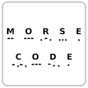 Morse Code Input - Android Apps on Google Play