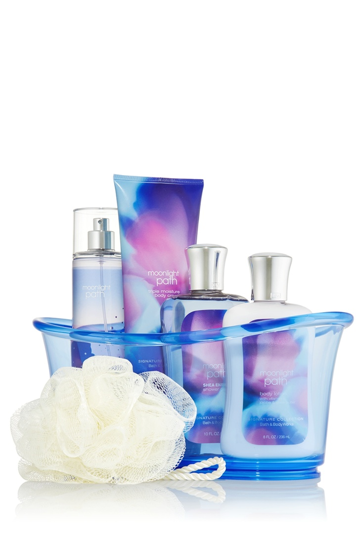 Best images about bath and body works sets on pinterest