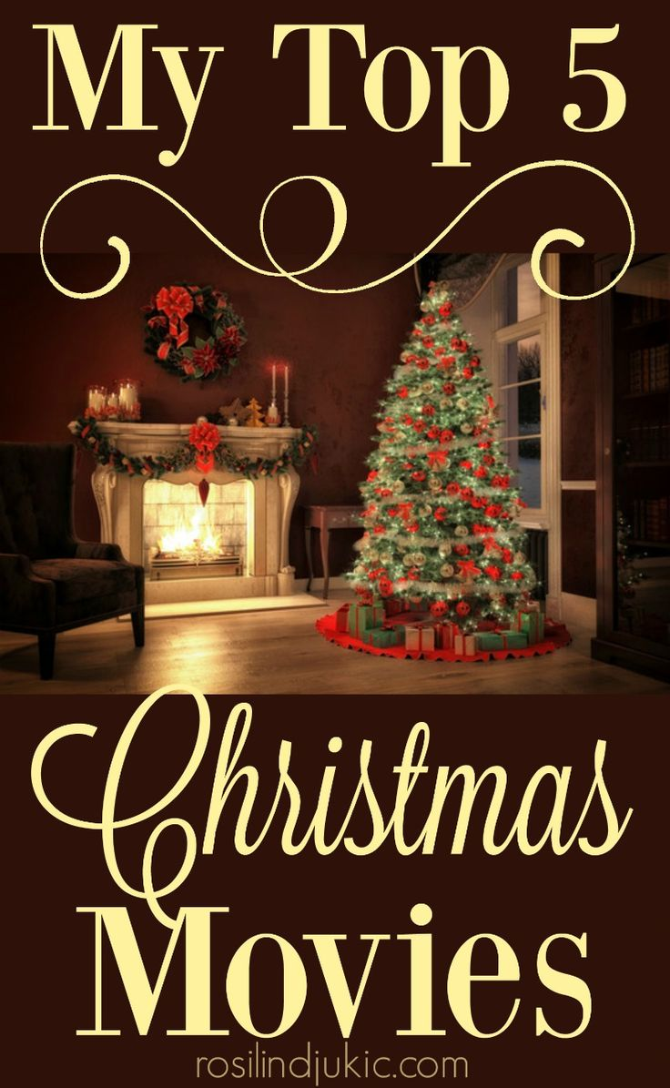 22 best family christmas and advent activities images on pinterest i love watching christmas movies here are my top 5 favorites fandeluxe Choice Image