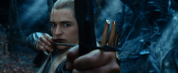 The second in a trilogy of films adapting the enduringly popular masterpiece The Hobbit, by J.R.R. Tolkien, The Hobbit: The Desolation of Smaug continues the adventure of the title character Bilbo Baggins (Martin Freeman) as he journeys with the Wizard Gandalf (Ian McKellen) and thirteen Dwarves, led by Thorin Oakenshield (Richard Armitage) on an epic quest to reclaim the lost Dwarf Kingdom of Erebor.