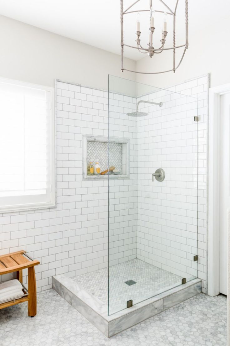 subway tile bathroom pictures, the best subway tile bathrooms ideas ...