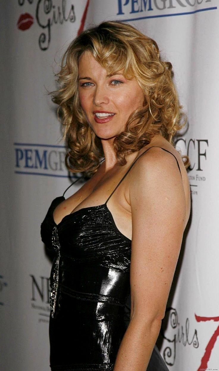 Lucy Lawless nudes (83 photo), Tits, Fappening, Feet, bra 2015