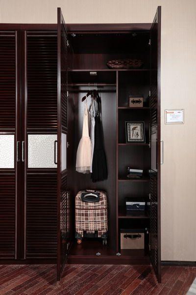 wardrobe shelves_oppein