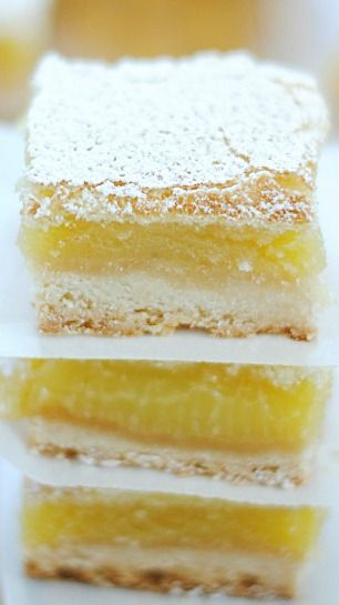 top 25+ best ina garten desserts ideas on pinterest | best lemon