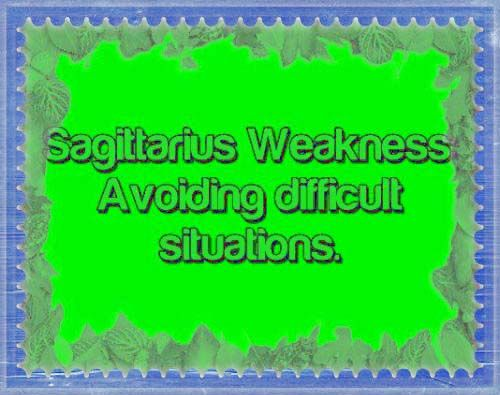 Sagittarius Monthly Horoscope