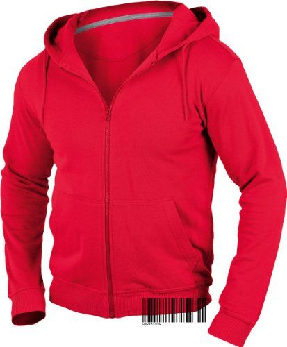 7532-RD-E - Men's Hooded Jacket ComfortSoft 100% ORGANIC Combed Cotton - Hanes. X-Large. Color: Red. Variation Attributes: (X Large) Size. Made from 100% OE-certified organic ring-spun combed cotton. 280 g/m²Washable at 60° CSize ChartSizeChestSuitable for Body HeightSmall (S)86-93 cm .34 in-37 in.166-173 cm .65 in-68 in.Medium (M)94-101 cm .37 in-40 in.171-179 cm .67 in-70 in.Large (L)102-109 cm .40 in-43 in.177-184 cm .70 in-72 in.X-Large (XL)110-117 cm .43 in-46 in.182-188 cm...