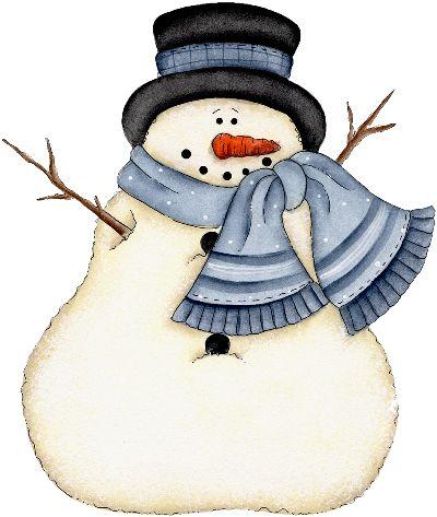 Clip Art Snowmen Clipart 1000 ideas about snowman clipart on pinterest vector file girl victorian santa sleigh clip art christmas tree covered with snow