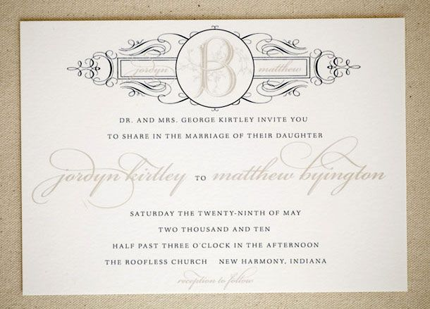 56 Best Youre Invited To The Wedding Images On Pinterest