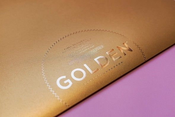 Golden Moments III / We Are Golden | AA13 – blog – Inspiration – Design – Architecture – Photographie – Art