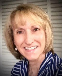 Welcome Award-Winning Author, Myra Johnson! #giveaway