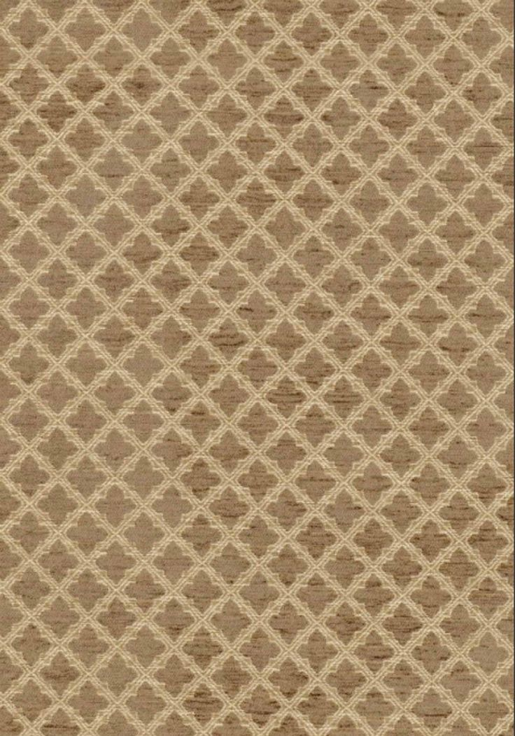 Cambridge Flax W73751 Collection Woven 2 Trellis From