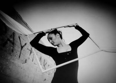 skepseis & photos: Φωτογράφιση χορεύτριας σε εξωτερικό χώρο - worksho...