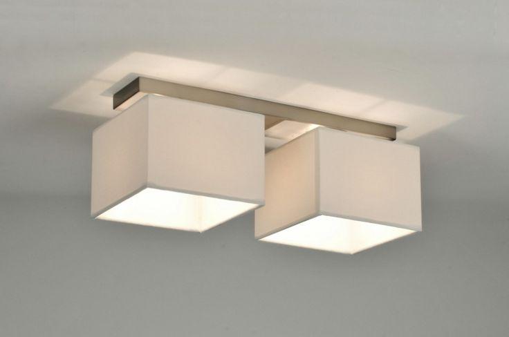 Deckenlampen wohnzimmer modern  deckenlampen wohnzimmer modern wohnzimmer deckenlampe design and ...