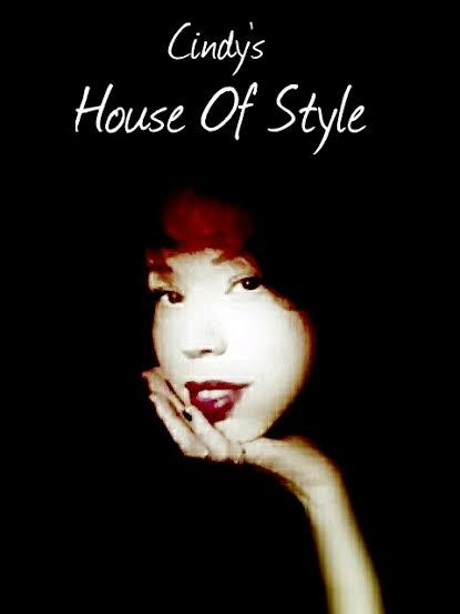Cindys House of Style