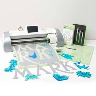 Can You Use Cricut Access With Cricut Craft Room