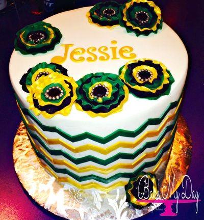 40 best Adult Birthday Cakes images on Pinterest Adult birthday