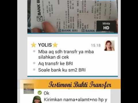 Jual Kelambu Lipat Modern - 087876084604: Testimoni Kelambu Lipat Modern - 081362525203 - Bu...