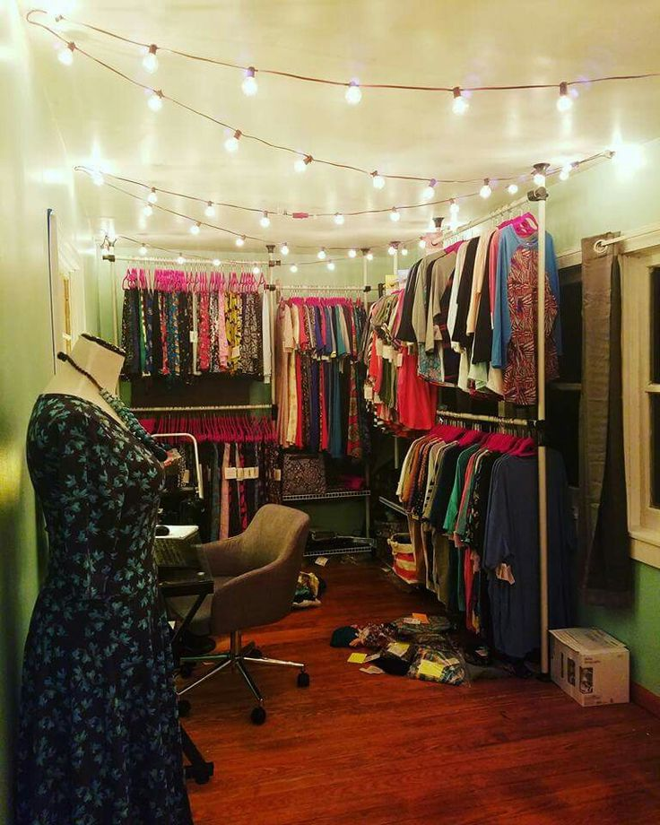 1000 images about lularoe room on pinterest the unicorn for Ikea twinkle lights