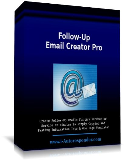 Ready-To-Go Newsletters | Pre-Written Newsletters | Pre-Written Emails