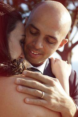 Tumblr Antonio & Carmela