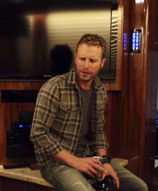 17 Best Images About Bentley On Pinterest: 224 Best Images About Dierks Bentley On Pinterest