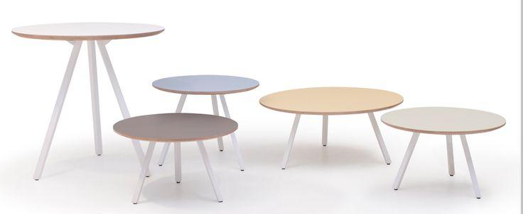 Poise_Tables