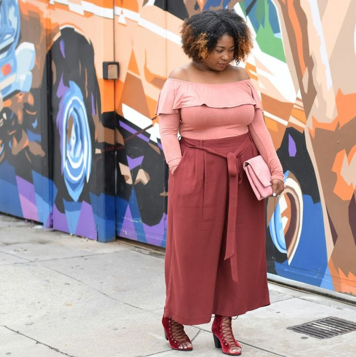 In My Joi: Ruffle You Up