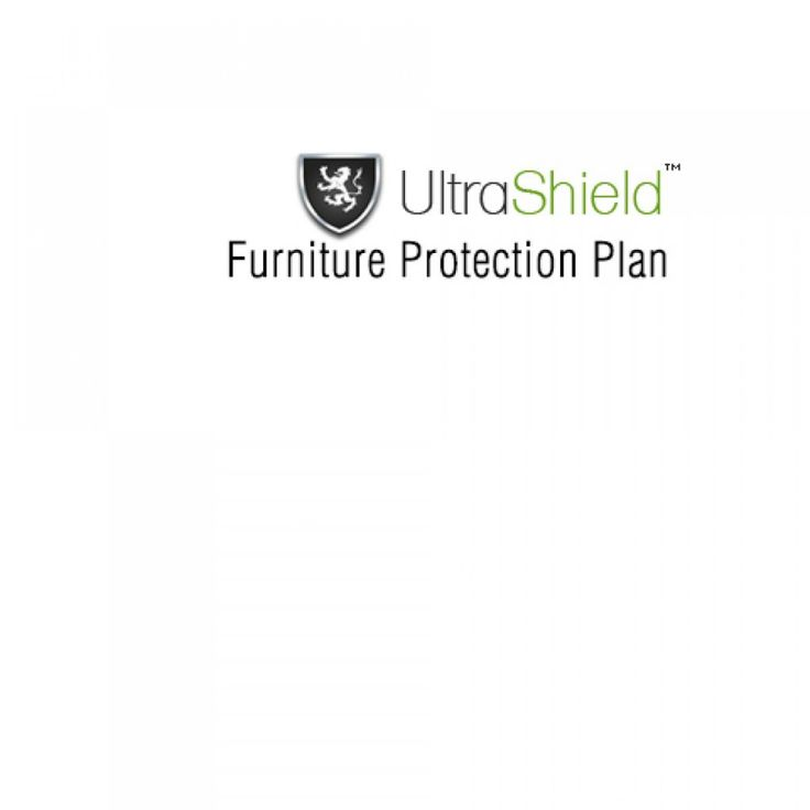 Do You Need Protection? Furniture ...
