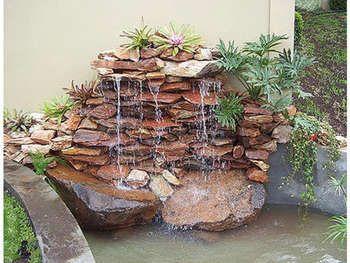 Dicas-lagos-cascatas-jardim