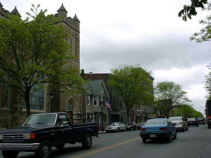 59 best My Home Town images on Pinterest  Pennsylvania Pocono