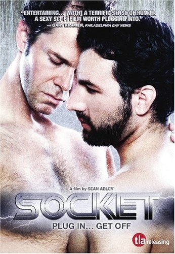 gay gratis film hoerensex