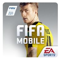 FIFA Mobile Soccer Apk Download For Android Mobiles - Download Free Android Games & Apps