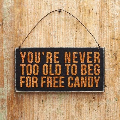 Best 25+ Candy Quotes Ideas On Pinterest