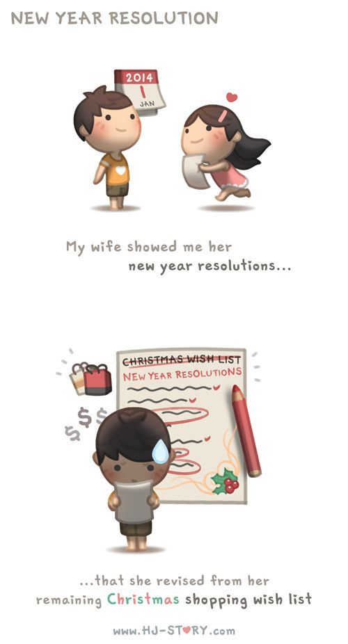 Pin by Lan Nguyen on Cute | Pinterest | Hj story, Love and Resolutions