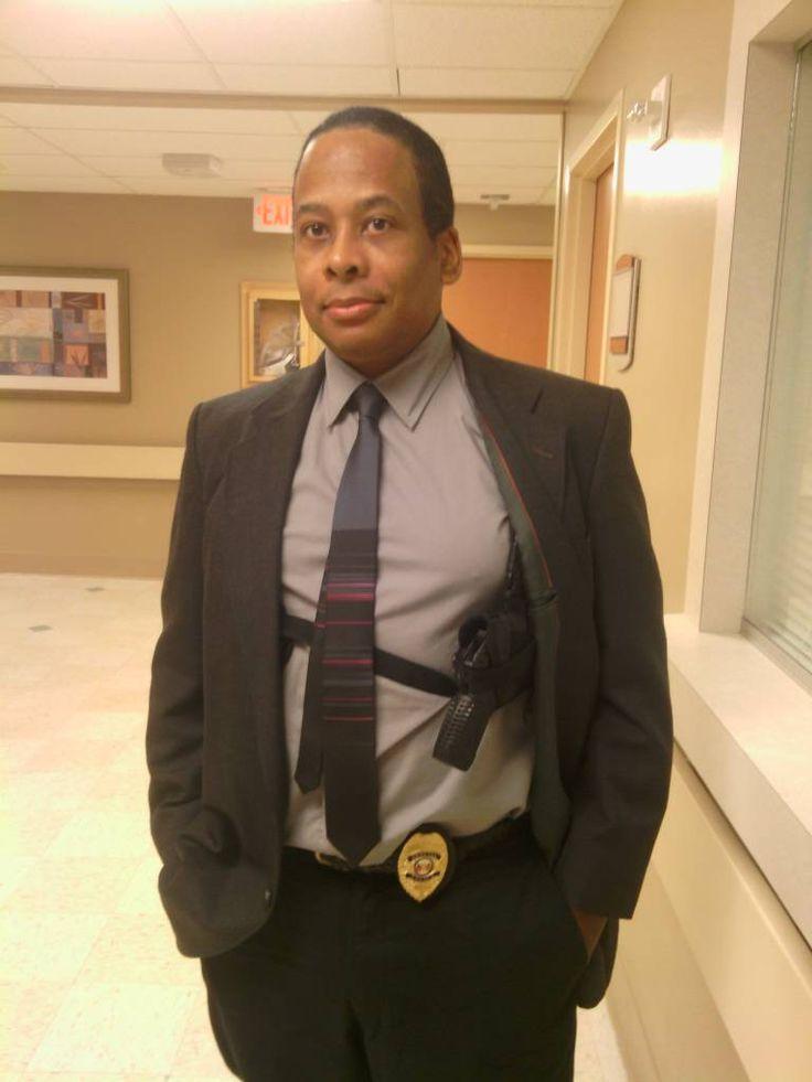 Daryl Wilcher Daryl Wilcher is Homicide