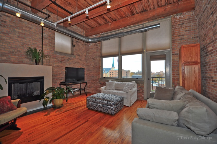 29 best images about styles exposed brick on pinterest