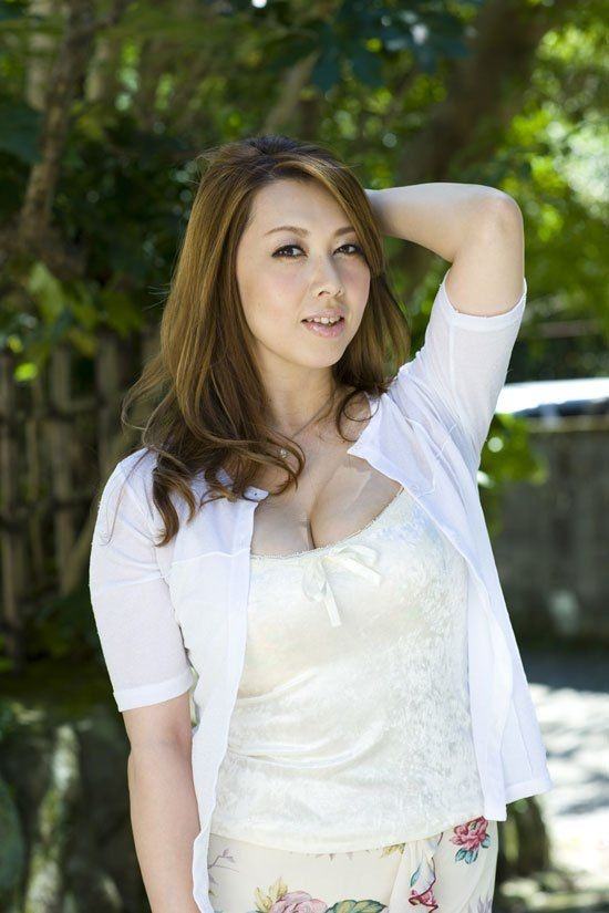 Japanese adult pic