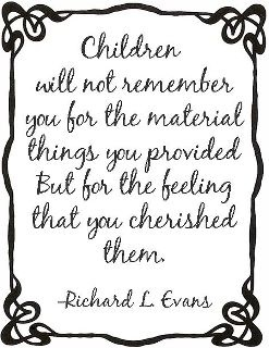 : Inspiration, Quotes, Truth, Feeling, Thought, Children, So True, Kids