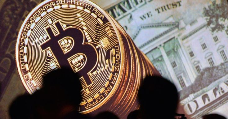 Uncovering the identity of Satoshi Nakamoto could have an immense impact on bitcoin's economics and internal politics.