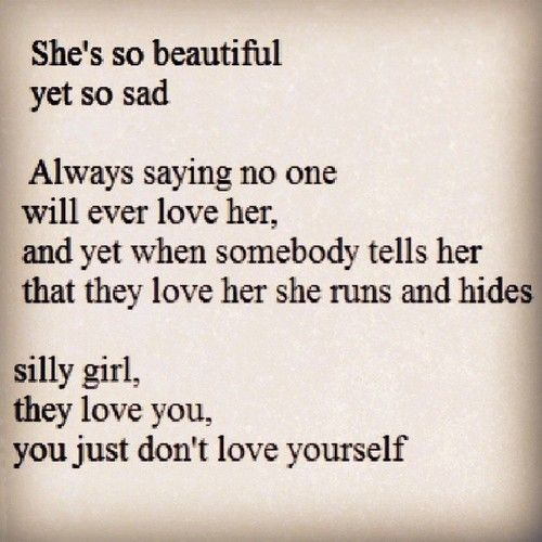 This makes me sad and happy at the same time, #Sad Quotes.
