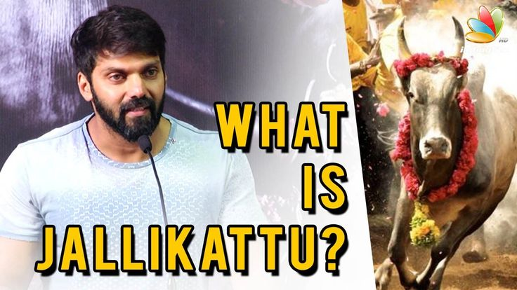 What is Jallikattu? Arya answered for his controversial tweet @ Santhana Thevan PM | SpeechShoot of actor Arya and director Ameer Sultan's Santhana Devan will commence by the end of this month. Sources say that the film will have Arya, his b... Check more at http://tamil.swengen.com/what-is-jallikattu-arya-answered-for-his-controversial-tweet-santhana-thevan-pm-speech/