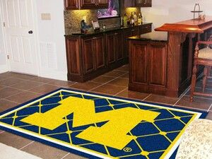 The perfect addition to any game room!