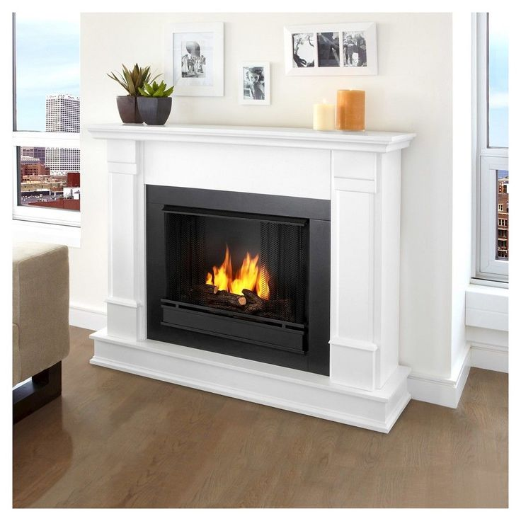 Best 25 Electric Fireplaces For Sale Ideas On Pinterest Brown Room Decor Chocolate Brown