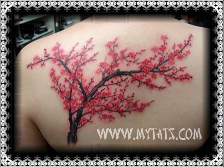 88 best images about tat art on pinterest trees tribal cross tattoos and plum tree. Black Bedroom Furniture Sets. Home Design Ideas