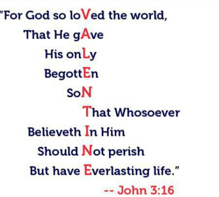 john 316 valentine - What Is The Meaning Of Valentines Day