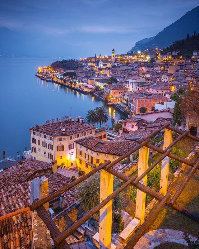 Limone sul Garda, Lombardia, Italy  #ig_worldclub #ig_europe #king_villages #limonesulgarda #garda #lagodigarda #lagodigardaofficial italia #italy #lake #ig_italia #ig_captures #ig_shotz #ig_italy #clickalps #home #wonderfulglobe #discoverglobe #